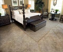 tile flooring bedroom. Fine Flooring Tile For The Bed Room Is Just At Popular As Wood Intended Flooring Bedroom E