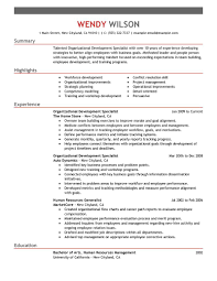 team leader cv examples gallery of leadership resume examples