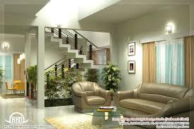 simple living room ideas full size of living living room designs budget interior ideas home sofa