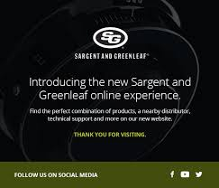 sargent and greenleaf home promo popup 700x500 jpg sargent and greenleaf