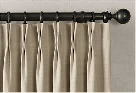 curtain hooks for pleated curtains ideas all about home design