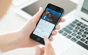 Thumbnail for Algumas maneiras eficazes de login Facebook