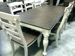 full size of round distressed dining table rustic room furniture com wood and chairs t sets