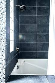bathtub shower combo bathtubs and shower combo bathtubs idea tubs and showers bathtub shower combo bathtub shower