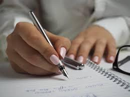 Tips For Completing Application Forms Completing A Job Application Form Nijobfinder Co Uk