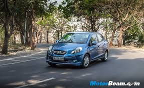 new car launches june 2015New Car Launches In India In 2016  Upcoming Compact Sedans