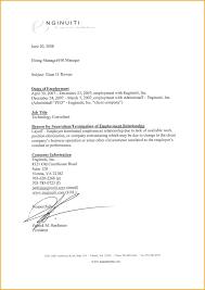 Sample Cobra Termination Letter Job Abandonment Letter New Client Termination Template