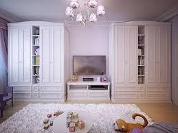 Hintergrundbilder Kinderzimmer Innenarchitektur Teppich