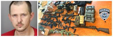 145 weapons are used in all modes. Bomb Components Small Arsenal Of Weapons Found During Drug Raid At Trussville Home Al Com