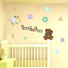 baby room wall decor wall decor cute decorations for room walls ideas wall by room wall baby room wall decor