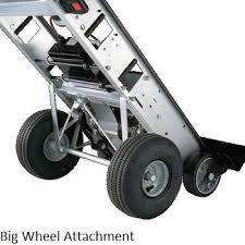 Vending Machine Hand Truck Inspiration Escalera Stair Climbing Hand Truck Accessories FE Bennett Co