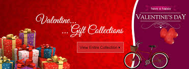 send valentines day gifts to india usa canada uk australia worldwide ideas