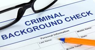 Eeoc Criminal History Guidance Struck Down By Fifth Circuit