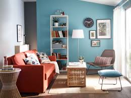 Turquoise Living Room A Living Room Design Concepts Brief Guide To Help Every Homeowner