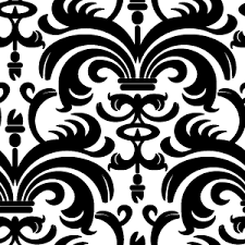 css background pattern repeat. Sample Seamless Repeat Background Pattern In Css