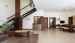 Small Picture Best Home Design In India Pictures Interior Design Ideas