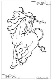 25 Idee Doc Mcstuffins Speelgoed Kleurplaat Mandala Kleurplaat