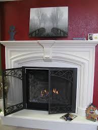 kozy heat fireplace in lawrence ks