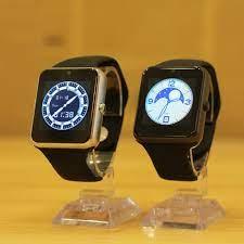 Đồng hồ thông minh Q9 có Wifi/3G – Hỗ trợ khe cắm thẻ nhớ TFcard - P46504 |  Sàn thương mại điện tử của khách hàng Viettelpost