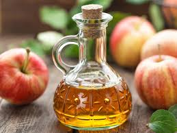 What is apple cider vinegar good for? Here are the benefits and risks -  Insider