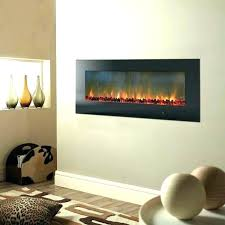 electric fireplace modern spacious contemporary electric fireplaces modern wall mounted mount fireplace electric wall fireplace modern