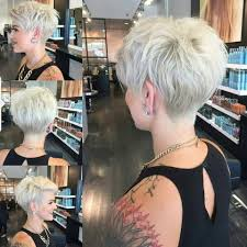 There Are Many Top Hairstyle Pixie