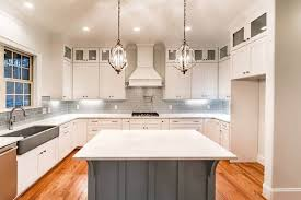 Find a cabinet maker near you. Itc Preliminary Investigation Finds U S Cabinetmakers Harmed By Chinese Imports Woodworking Network