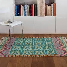 terrific 3 x 5 rug in 3x5 rugs area 35 home interior design lime garden