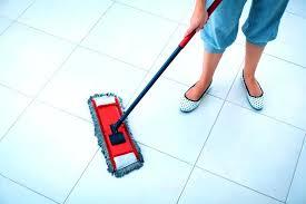 best tile floor cleaner woman mopping floor best way to clean tile floors carpet floor tile best tile floor cleaner