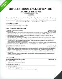 examples of effective resumes effective resume samples fresh art teacher  resume examples resume template business examples