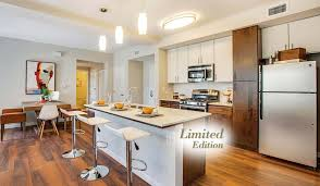photo of lincoln place apartment homes venice ca united states limited edition