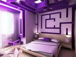 Best Purple Bedroom Walls Ideas On Pinterest Purple Wall