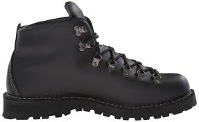 Danner Mountain Light Ii Black Danner Mens Mountain Light Ii Hiking Boot Black 6 Choose Sz Color