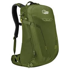 Lowe Alpine Airzone Z 25 Backpack Available At Webtogs