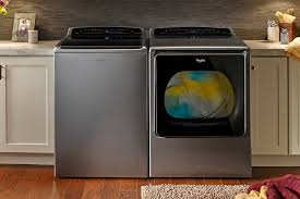 best affordable washer and dryer. Wonderful Dryer In Best Affordable Washer And Dryer Digital Trends
