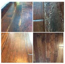 steam cleaner damage that will occur when use a steam cleaner on wood floors a