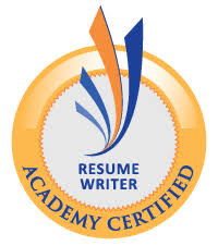 Local Resume Writer and Resume Writing Service    best resume writing services for accountants