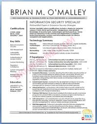 A Tool To Assess Your Own Essays Flesch Kincaid Grade Level Resume