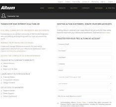 Free Download Install And License Altium Designer 18 17