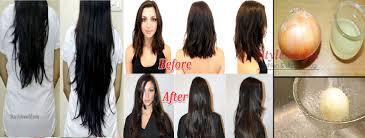 Astuces Cheveux Coiffure Simple Et Facile Part 4