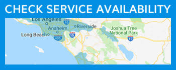wave broadband technical support high speed broadband internet options skyriver services