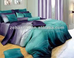 blue and purple comforter set d7e0de3e59033bc38f2599b622c0293b