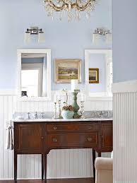 bathroom vanity lighting fixtures
