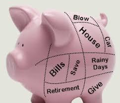 Family Budget For A Month Family Budget For A Month