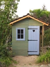 garden hut. IMG_6290 Garden Hut