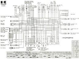 yamaha banshee wiring diagram & yamaha banshee wiring diagram help yamaha banshee headlight wiring at Banshee Wiring Diagram