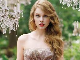 taylor swift images taylor swift hd wallpaper and background photos