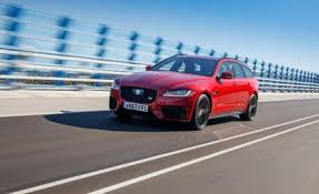 2018 jaguar station wagon. simple 2018 2018 jaguar xf s sportbrake throughout jaguar station wagon