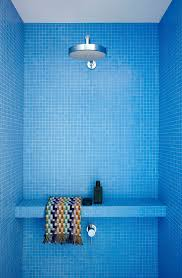 amazing cleaning ceramic tile floors with shower stall next to rain shower alongside with bench