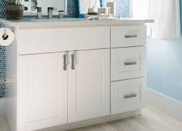 cabinets to go bathroom vanities. Interesting Vanities 77 Cabinets To Go Bathroom Vanity  Best Paint For Interior Check More At  Http Intended To Vanities E